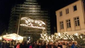 Glühweinhölle