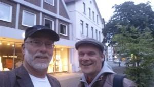 tabual-raser.de und Edgar Selge