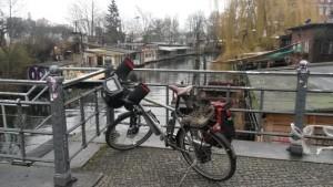 """Amsterdamned"""