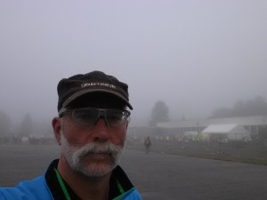 Die Nebel von Abandon