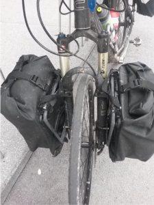 Und den Niederländer mit diesen Reifen schon garnicht....