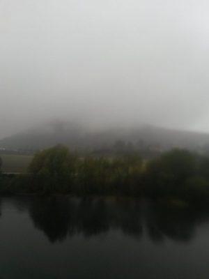 janz Porta eene Wolke