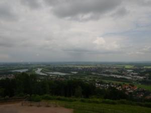Die Norddeutsche Tiefebene