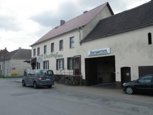 Gasthof Witte