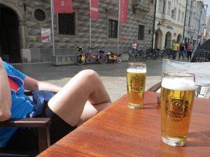 Edelstoff in Augsburg