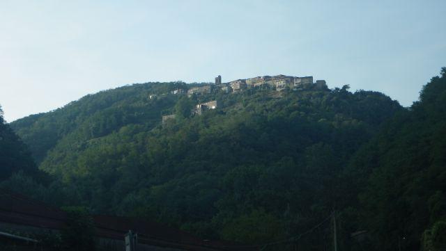 Dörfer