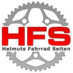 hfs-logo-150